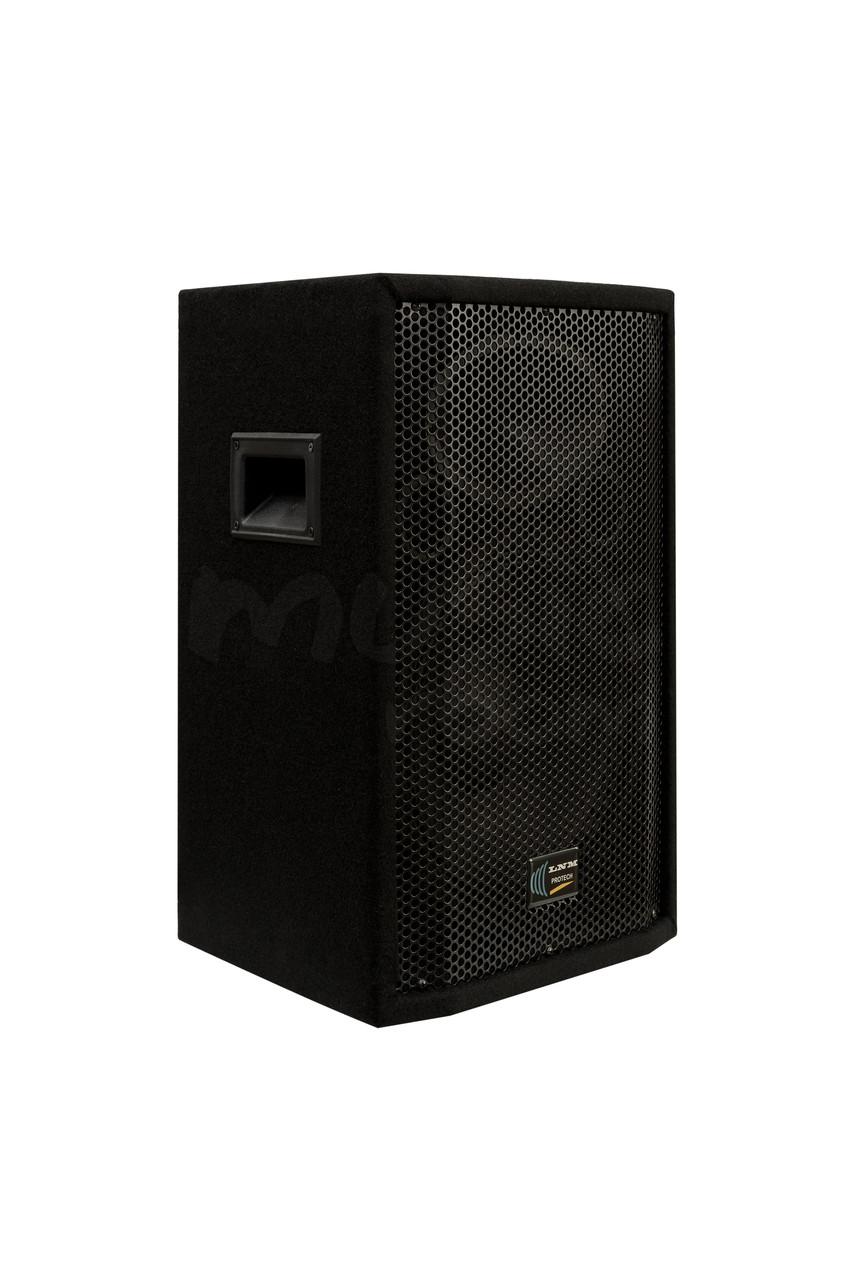 LNM Protech S12 Двухполосная акустическая система