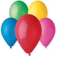 Воздушные шарики 1101-0006
