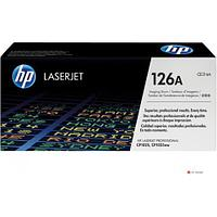 Барабан HP CE314A Imaging Drum for Color LaserJet CP1025