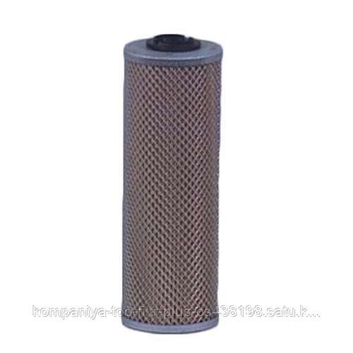 Фильтр Гидравлический LEETGUARD HF7981