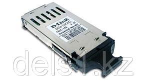 Трансивер (оптический модуль) D-Link DEM-310GM2