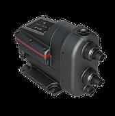 Насосная станция поддержания давления типа Sсala2 автоматическая со встроеным преобразователем часто