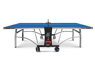 Теннисный стол Start Line Top Expert, фото 2