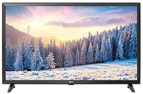 Гостиничный телевизор LG 32LV340C