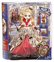 Кукла Эппл Уайт, Apple White , фото 1