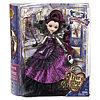 Кукла Райвен Куинн, Raven Queen