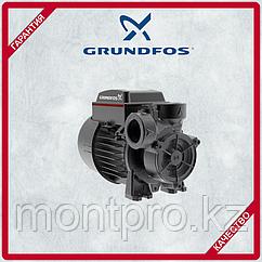 Насос вихревый Grundfos PF 1-30