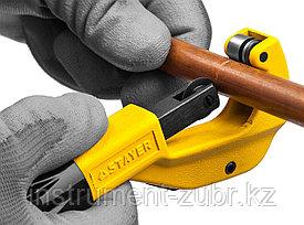 Труборез ProCut для медных труб диаметром 3-32 мм, STAYER Professional