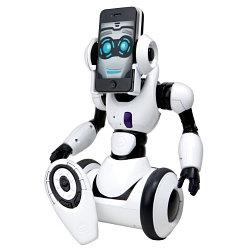 WowWee Robo Me