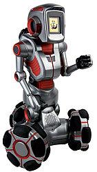 WowWee Робот Мистер персоналити