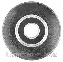 Режущий элемент трубореза для цветных металлов универсального ТX-700 арт. 23710-64, 22х5х6 мм