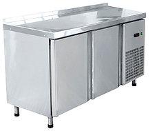 Охлаждаемые столы