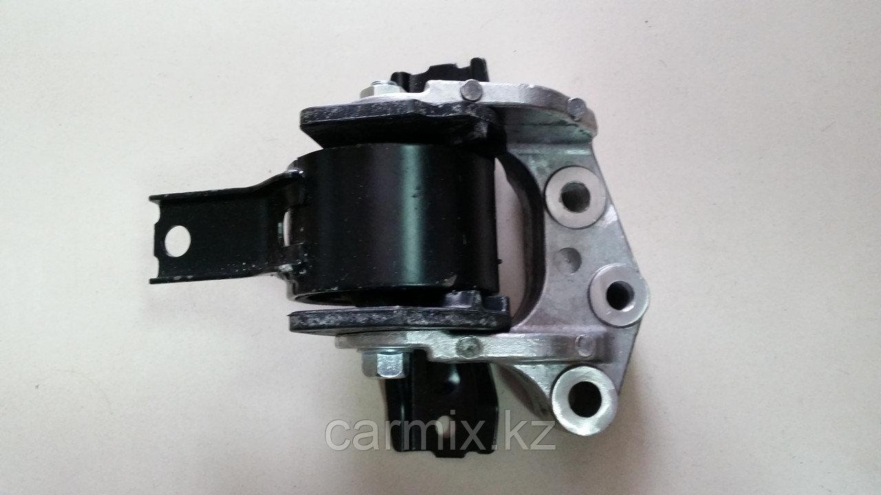 Подушка двигателя правая OUTLANDER XL CW6W