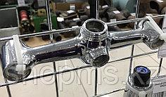 Корпус смесителя ванна импорт №500