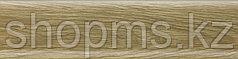 Соединитель(упак-4шт) Salag NGTF77 Дуб Каньон 56