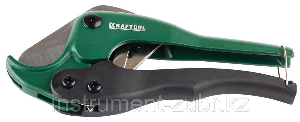 """Ножницы G-500 для металлопластиковых труб, d=42 мм (1 5/8""""), KRAFTOOL"""