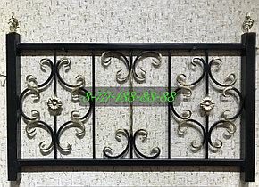 Оградки №18, фото 2