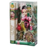 Кукла Кьюпид, C.A. Cupid, фото 1