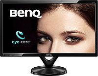 """Монитор LCD 27"""" Benq, фото 1"""