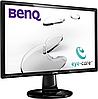 """Монитор LCD 24"""" Benq"""