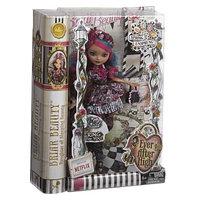 Кукла Briar Beauty / Брайер Бьюти
