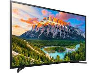 Телевизор Samsung UE43N5300AUXCE, фото 2