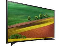 Телевизор Samsung UE32N4500AUXCE, фото 2