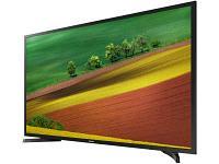 Телевизор Samsung UE32N4500AUXCE, фото 3