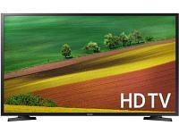 Телевизор Samsung UE32N4500AUXCE, фото 6