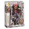 Кукла Сидар Вуд, Cedar Wood
