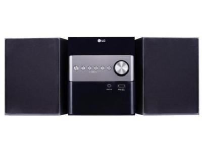 Мини система LG CM1560