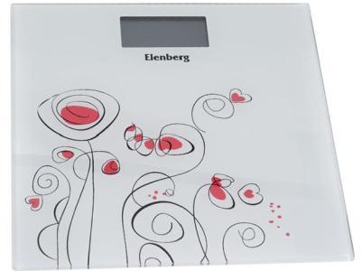Elenberg RTC3020 White