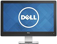 """Монитор LCD 19"""" Dell, фото 1"""