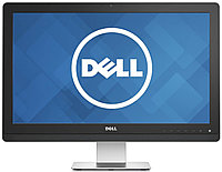 """Монитор LCD 19,5"""" Dell, фото 1"""