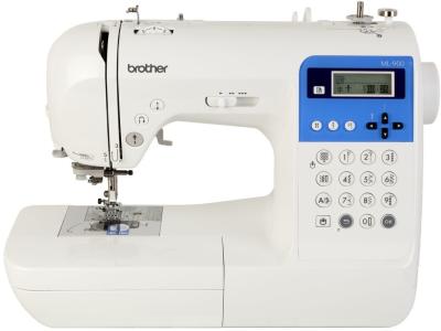 Швейная машина Brother ML-900 White