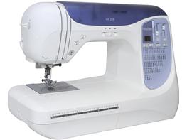Швейная машина Brother NX-200 White