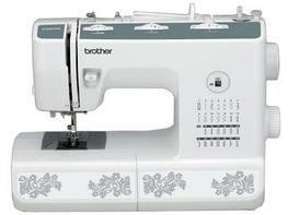 Швейная машина Brother Star-55X White-Gray