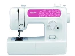 Швейная машина Brother LS-200 White