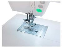 Швейная машина Janome Horizon Memory Craft 9400, фото 2