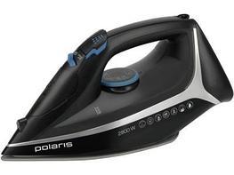 Polaris PIR 2868AK Black