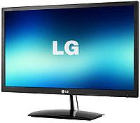 Монитор LCD 21,5 LG , фото 1