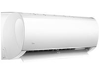 Кондиционер Midea MSMA-12HRN1 White  (инсталляция в комплекте), фото 2