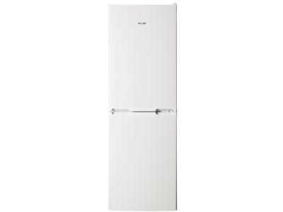 Холодильник Atlant ХМ-4210-000