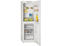 Холодильник Atlant ХМ-4210-000, фото 2