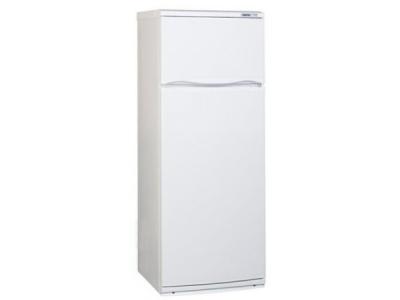 Холодильник Atlant МХМ-2835-90 White