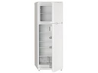 Холодильник Atlant МХМ-2835-90 White, фото 2