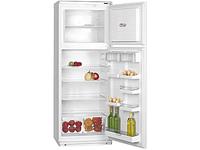 Холодильник Atlant МХМ-2835-90 White, фото 3