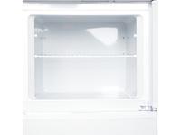 Холодильник Atlant МХМ-2835-90 White, фото 5