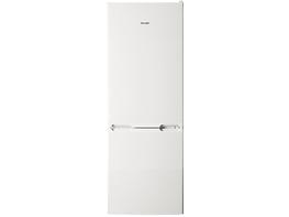Холодильник Atlant ХМ-4208-000