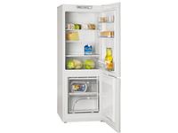 Холодильник Atlant ХМ-4208-000, фото 2